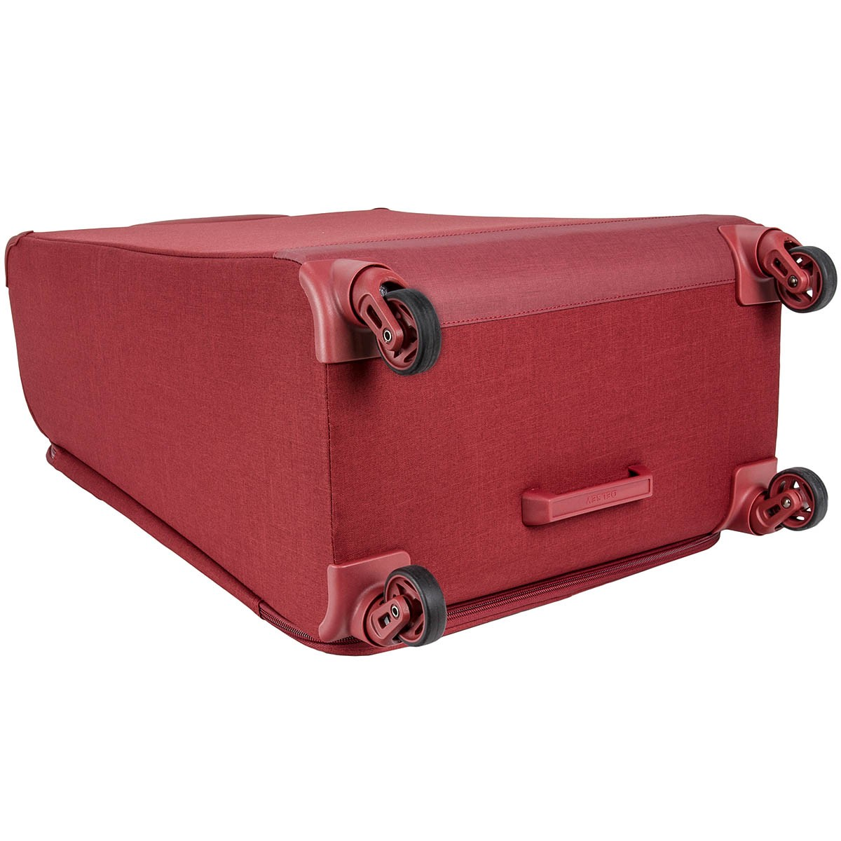 delsey dauphine 2 4 rollen trolley 66 cm 00 2248811. Black Bedroom Furniture Sets. Home Design Ideas