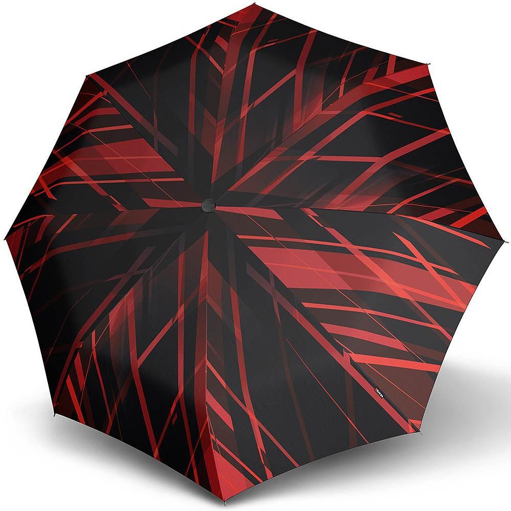 knirps t200 duomatic edinburgh regenschirm doppel automatik. Black Bedroom Furniture Sets. Home Design Ideas