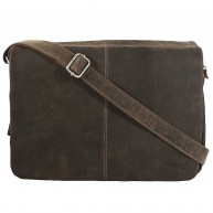 Messenger Bag Damen