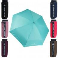 Regenschirm kaufen