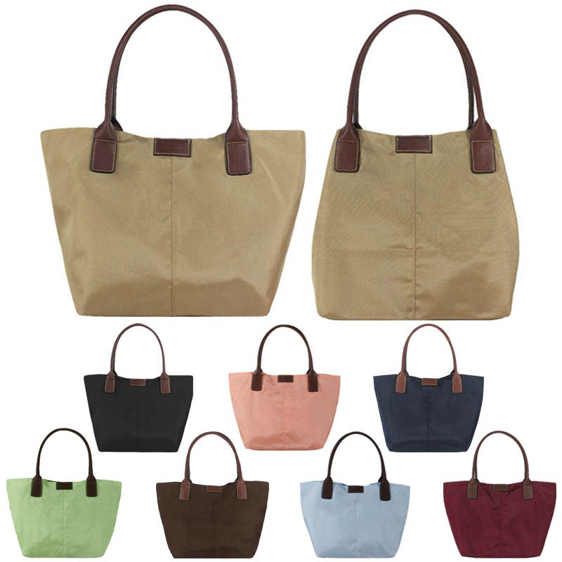 tom tailor miri shopper 10721