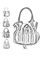 Die verschiedenen Arten von Handtaschen
